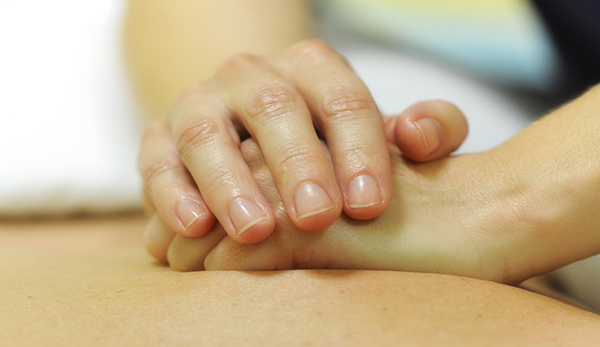 Want A Massage in Ada, Cascade or Grand Rapids? You'll Thank Me for this One.
