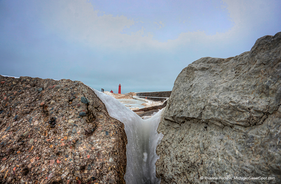 Grand Haven, Not Just for Summer